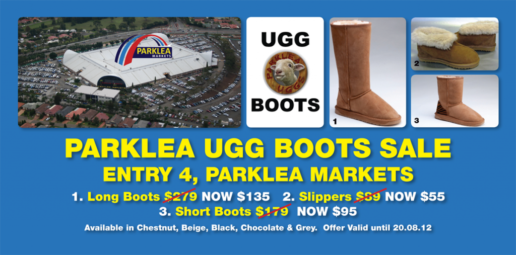 Details: Save $8 with Free Standard Shipping on purchase of any full priced items from UGG, with orders shipped via standard UPS Ground or USPS Priority. Most orders arrive within business days, plus you can return any item at no charge if it doesn't fit.